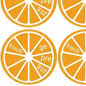 Orange_frisch_gepresst