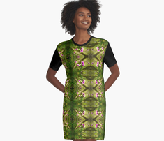 Rpom_pom_flowers_pattern_comment_712807_thumb