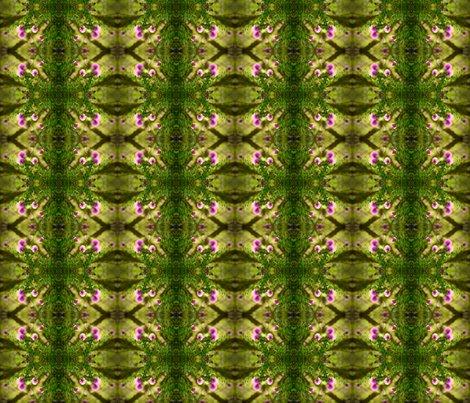 Rpom_pom_flowers_pattern_shop_preview