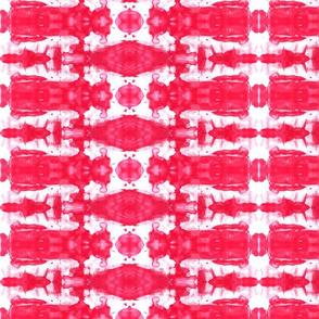 Red Batik Dean 2