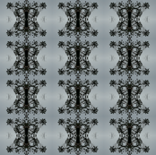 Ivy_Sihouette_Pattern