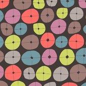 Rorganic_abstract_circles_tile_shop_thumb
