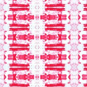 Red Batik Sam 2