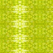 Rgreen_batik_lucifer_2_shop_thumb