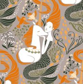 Rrthe_mermaid_and_the_unicorn_atlantic_shop_thumb