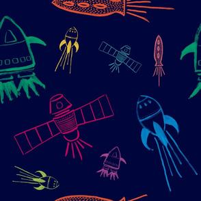 SpaceShuttle_dark