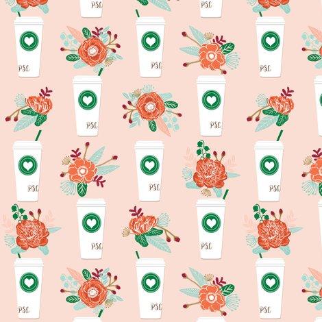 Rpsl_hot_flowers_blush_shop_preview