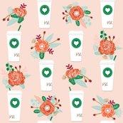Rpsl_hot_flowers_blush_shop_thumb