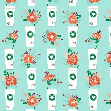 Rpsl_hot_flowers_mint_shop_preview