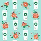 Rpsl_hot_flowers_mint_shop_thumb