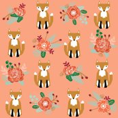 Rautumn_flowers_fox_peach_shop_thumb