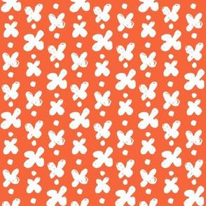 orange-accent-pattern