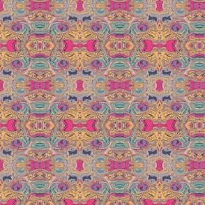 Leahs-Sunset-II-pattern-4-mirrored-swirl-01-01