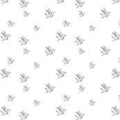 Baby_bird_repeat-01_shop_thumb