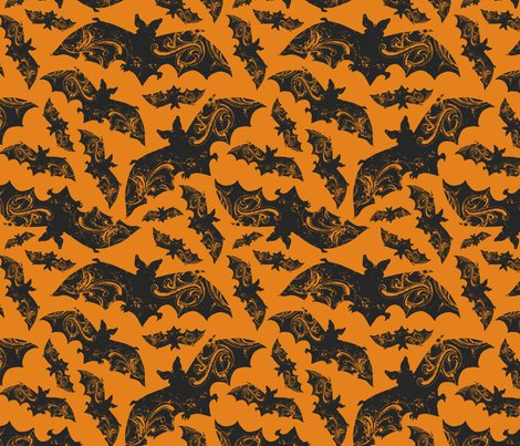 Rnight_flight_orange_flat_400__shop_preview