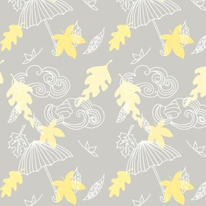 Yellow___Grey_Happy_1