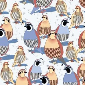 Quail_Family_pattern-01