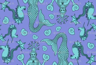 mermaid_vs_unicorn