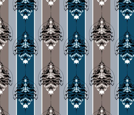 Black-and-white-damask-wallpaper_shop_preview