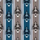 Black-and-white-damask-wallpaper_shop_thumb