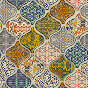 moroccan-tiles