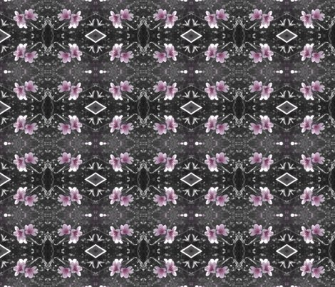 Rrblossom_coloursplash_shop_preview