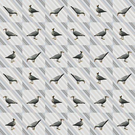 Rseagull_gray_fabric_shop_preview