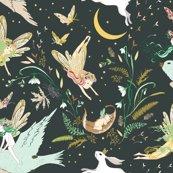 Fairies_-_pine_-01_shop_thumb
