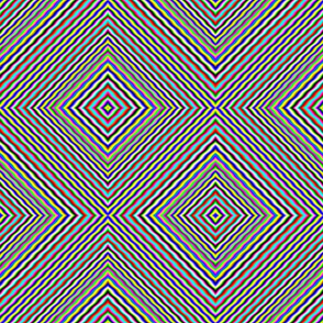 GIMP_SSD_qbist_diagonal_stripes_multicolors_rippled