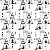 Tee-pee-blackandwhite-400_shop_thumb