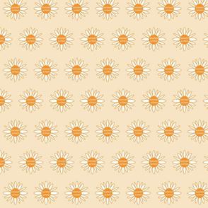 Sonnenschein_orange