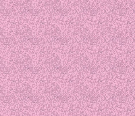 Rrtopographic-map-pink_shop_preview