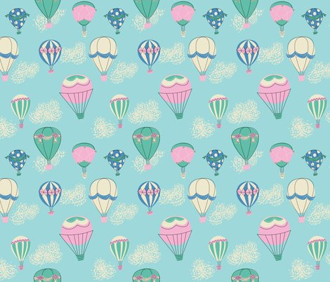 Rrhot-air-balloons-blue-upload_shop_preview