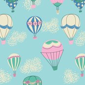 Rrhot-air-balloons-blue-upload_shop_thumb