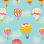 Rrhot-air-balloons-red-upload_shop_thumb