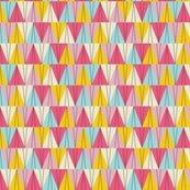 Rrairplane-geo-pink-revised_shop_thumb