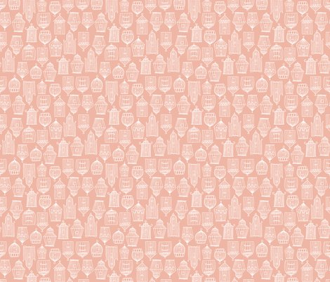 Rrrbird-cages-pink-upload_shop_preview