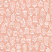 Rrrbird-cages-pink-upload_shop_thumb
