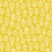 Rrrrbird-cages-yellow-upload_shop_thumb