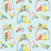 Rrrlovebirds-flower-version-blue-upload_shop_thumb