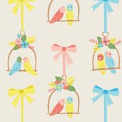 Rrrlovebirds-with-ribbons-upload_shop_thumb
