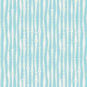 Rrbamboo-blue-upload_shop_thumb