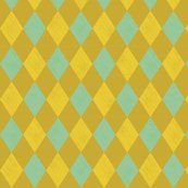 Rdiamonds-yellow-upload_shop_thumb