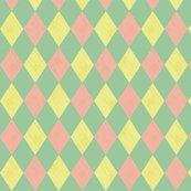 Rdiamonds-green-upload_shop_thumb