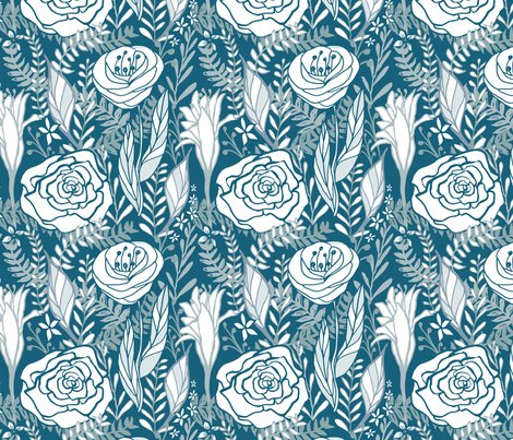 Doodle-pattern-blues_shop_preview