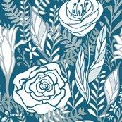 Doodle-pattern-blues_shop_thumb