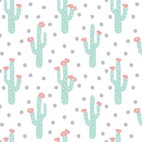 Rcactus_flower_dots_shop_preview