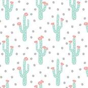 Rcactus_flower_dots_shop_thumb