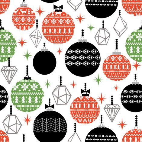 Rornaments_green_red_black_shop_preview