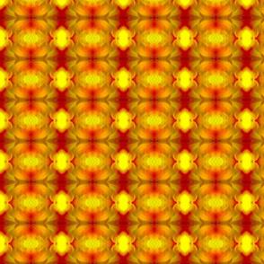 yellow_o